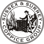 Sussex & Surrey Coppice Group